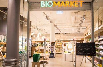 biomarket_pood
