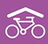 icon-jalgratta-parkla