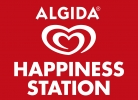 Algida Happiness Station