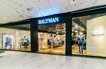 Baltman