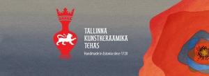 Eesti Keraamika