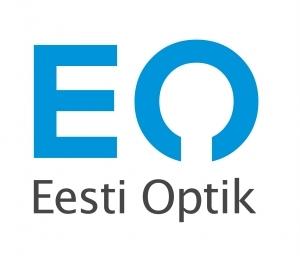Eesti Optik