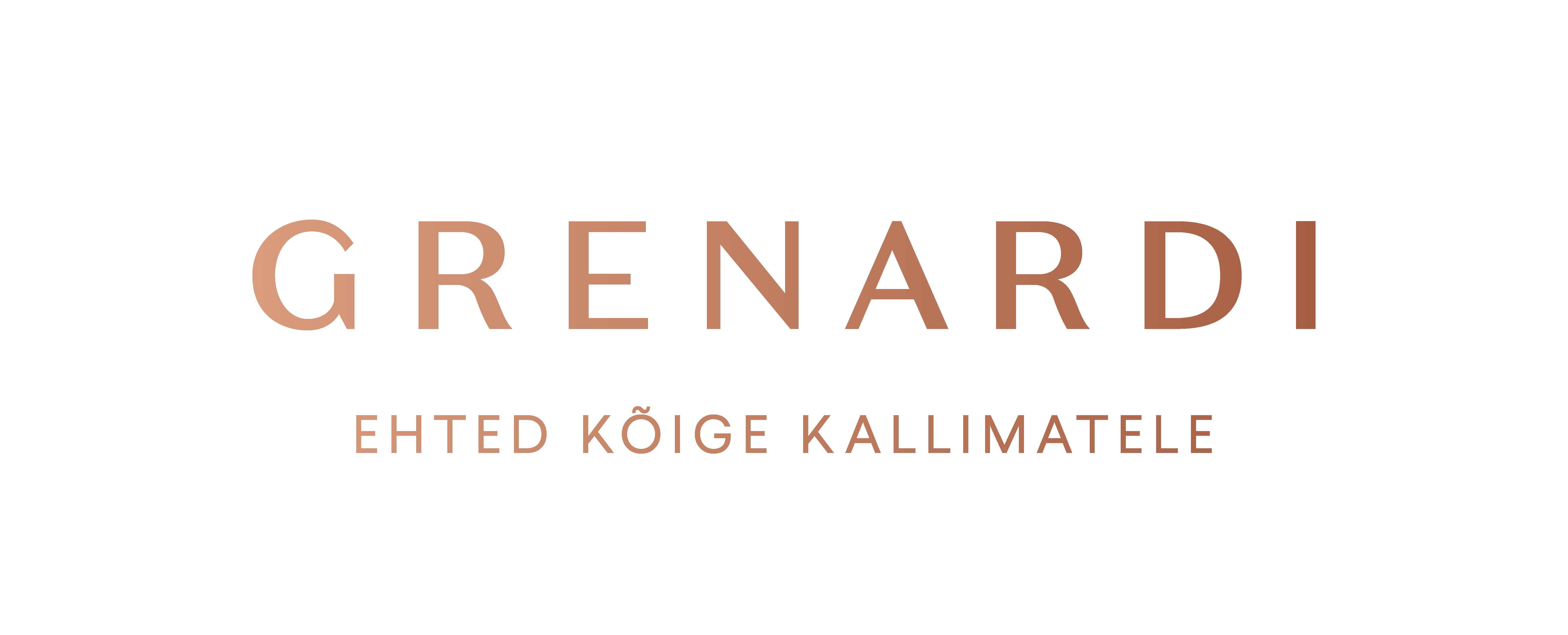 grenardi_logo