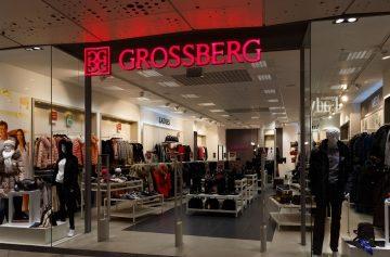 Grossberg