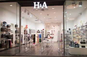 H&A Accessories