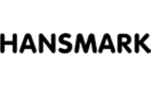 Hansmark