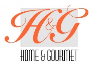 Home&Gourmet