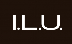 I.L.U.