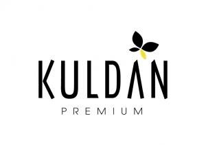 Kuldan Premium juveelikauplus