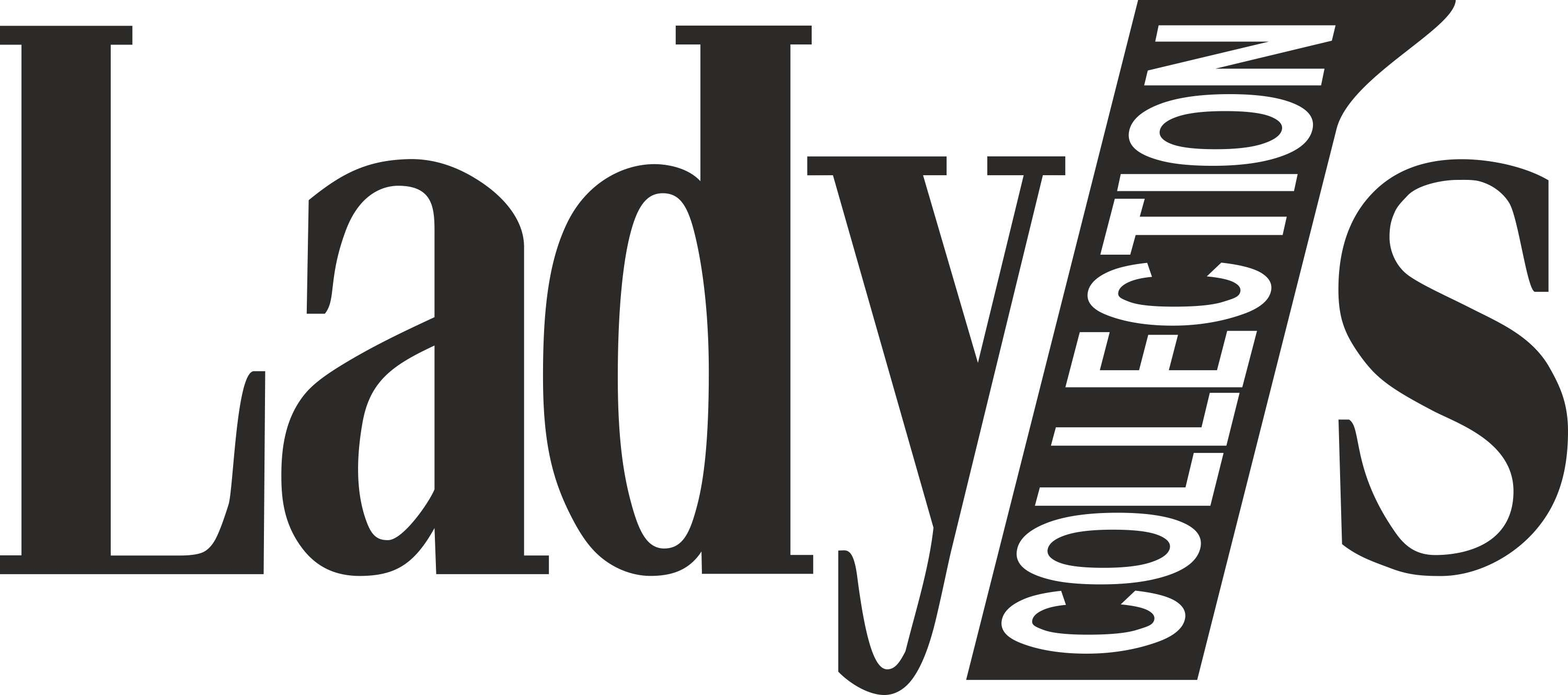 ladys_collection_logo