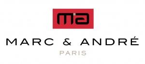MARC & ANDRÈ