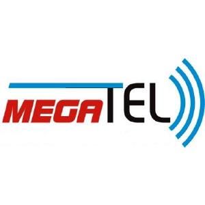 MEGATEL