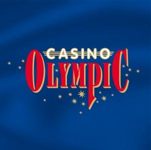 Olympic Casino Ülemiste