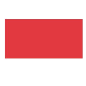 Ruf Raketibaas
