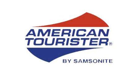 Kohvrid American Tourister –30%