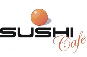 SushiCafe