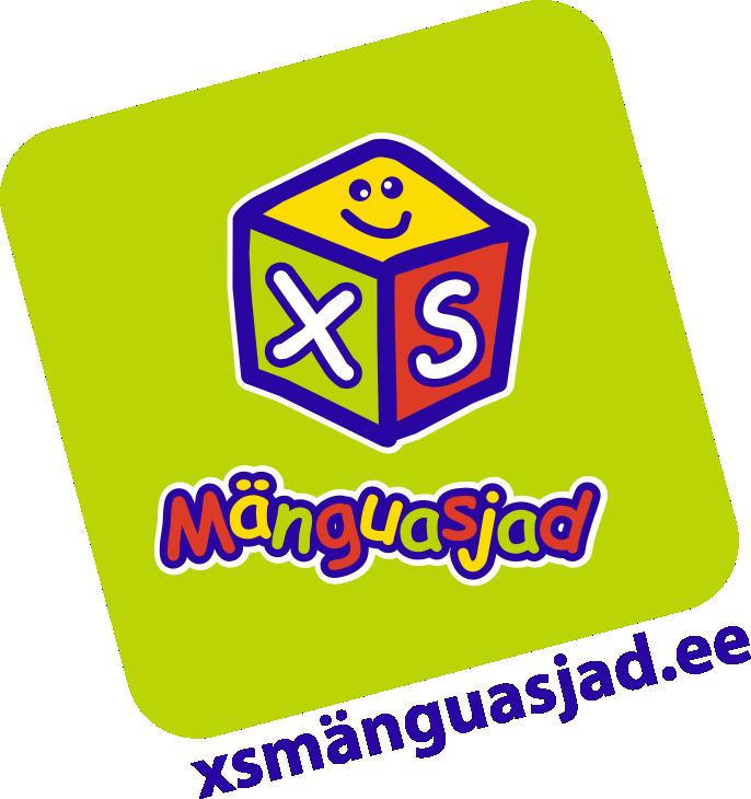 xs_mänguasjad_logo