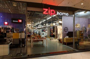 ZIP.home
