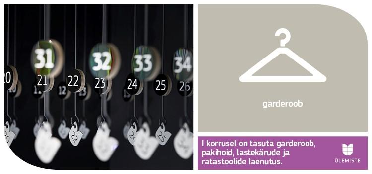 garderoob_est