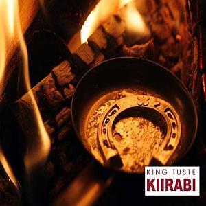 kingiabi