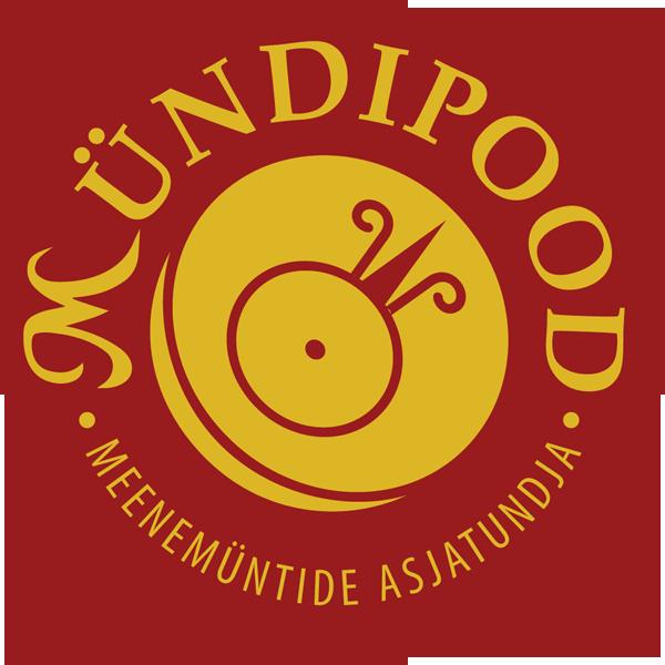 myndipood_logo
