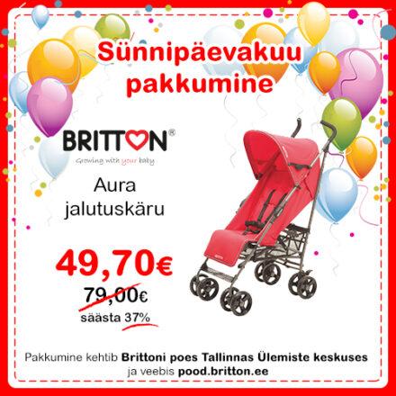 britton_Aura