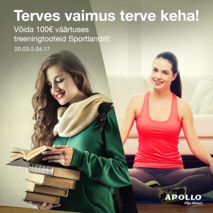 Apollo_tervisekamp._800x800