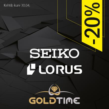 Goldtime_eripakk_arpill2017_500x500px