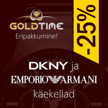 goldtime_eri