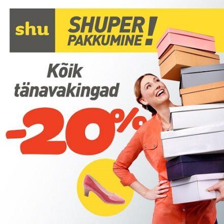 shu_tanavakingad_500x500 20.3.17