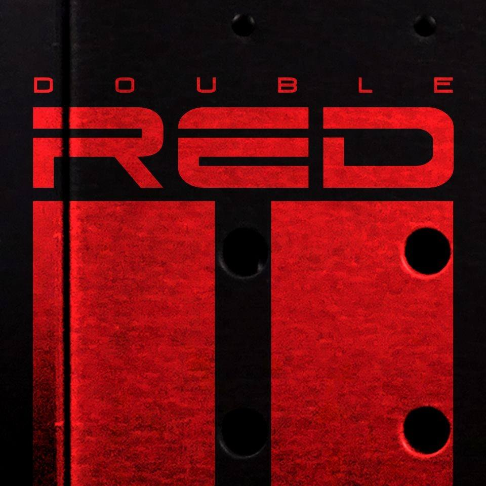 Double Red logo