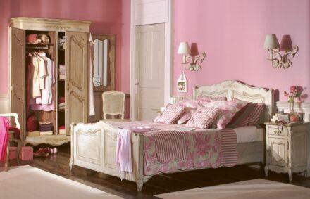 dreamland_bedroom