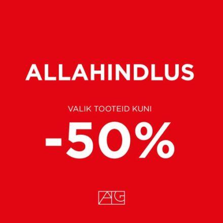 AG_allahindlus50_500x500