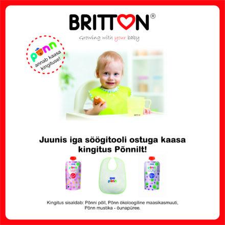 britton_sögitoolide