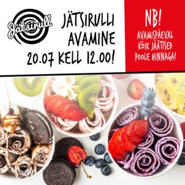 JATSIRULL-ylem500x500