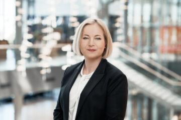 Jekaterina Tälli